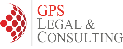 GPS Legal & Consulting
