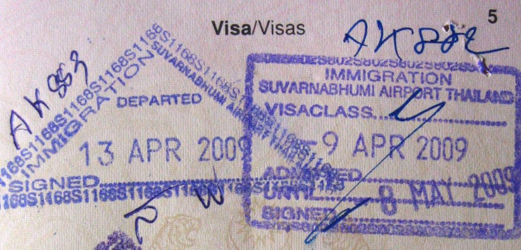 Smart visas and work permit waivers approved - GPS Legal