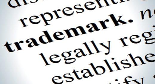 Madrid Protocol trademark registration in Thailand