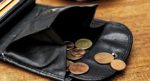 thailand minimum wage work permits